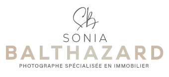 Sonia Balthazard photographe